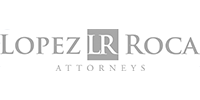 Lopez Roca Attorneys